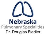 Nebraska_Pulmonary_Specialists