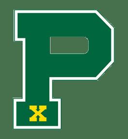 Px logo transparent