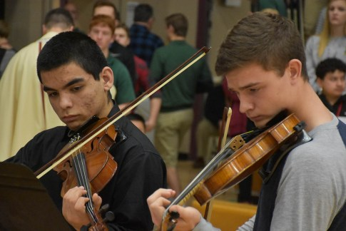_violinists LPX_1680 - Copy