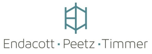 endacott peetz timmer