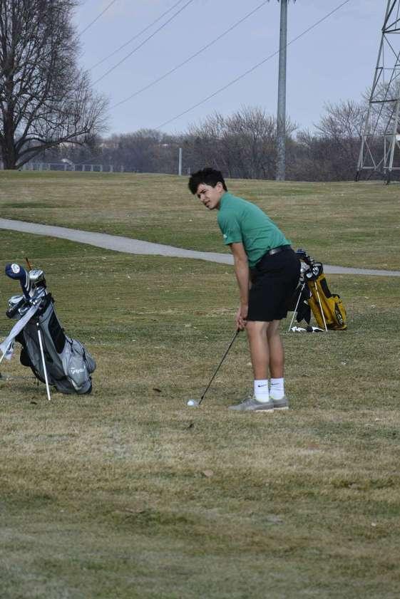 boys golf11