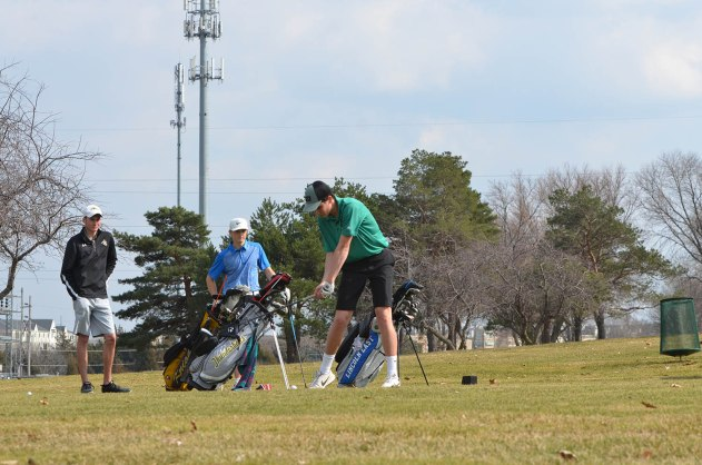 boys golf2