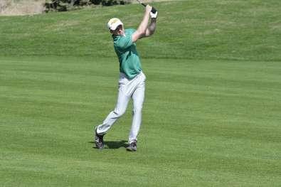 boys golf4