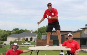 booster club golf scramble (10)