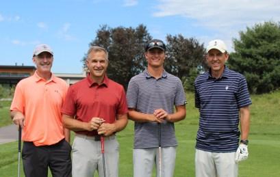 booster club golf scramble (12)