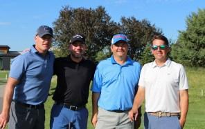 booster club golf scramble (17)