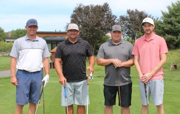 booster club golf scramble (4)