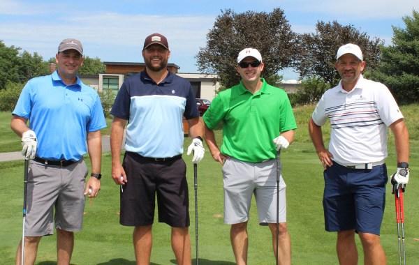 booster club golf scramble (5)