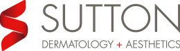 Sutton_horizontal_treatment_CMYK