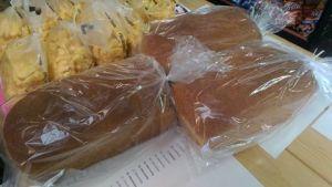 stans-bread