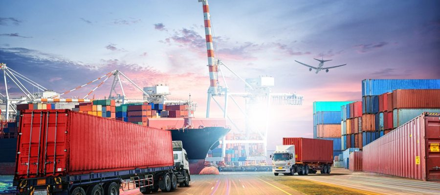 Find out all about the basics of supply chain management on the PiVal blog.