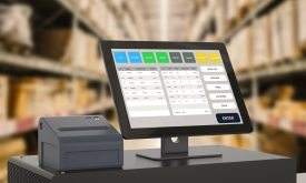 WMS inventory vs inventory management systems