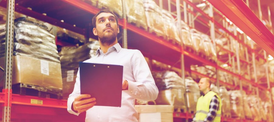 Hire a reliable third party logistics company | PiVAL International