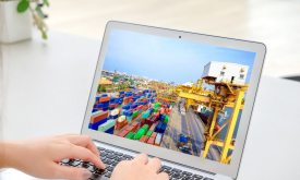Tips on how to manage ecommerce logistics by PiVAL International