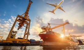 Tips from PiVAL International on making sure your international shipments get to their destination ASAP.