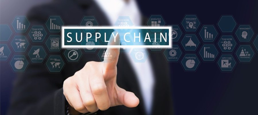 How to optimize your supply chain | Pival International