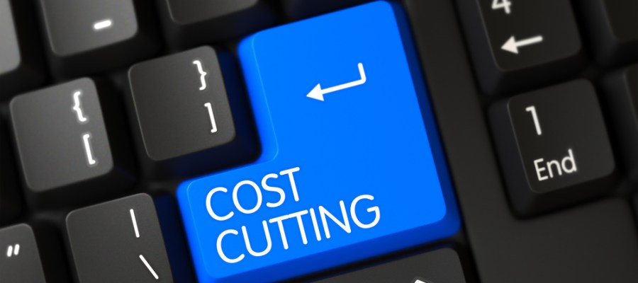 3 More Tips For Supply Chain Cost Reduction |