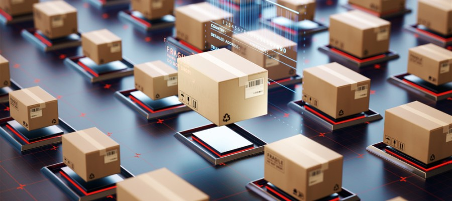 why to hire a 3rd party logistics