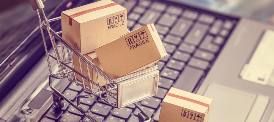 How Do Logistics Work in Ecommerce?