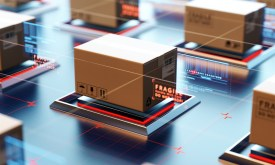 boxes for warehouse management systems