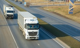 Freight,Road,Transportation.,From,Standard,Services,Such,As,Ltl,(partial