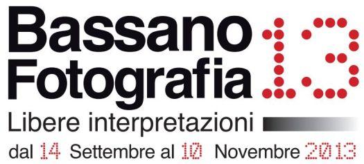 Bassano Fotografia 2013