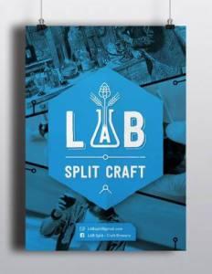 lab_split