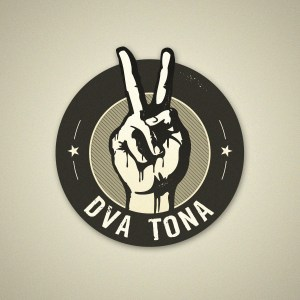 Dva Tona - zatvoren ali nikad zaboravljen!