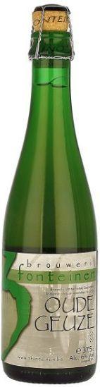 3 Fonteinen je jedan od najpoznatijih, najtraženijih proizvođača g(u)euzea na svijetu. Foto: Ratebeer