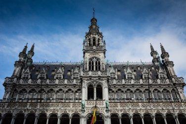 Belgium 149-25%