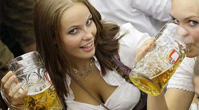 Pivo Pivo.rs
