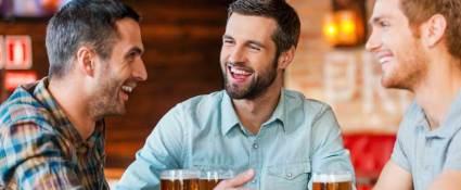 Opravdanja za pivo