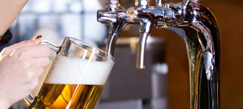 Domaće pivo
