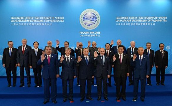 640px-2015_summit_of_the_shanghai_cooperation_organization_05