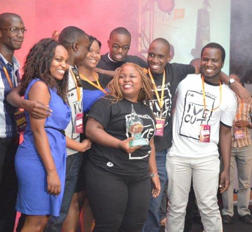 Kola Studio's Team