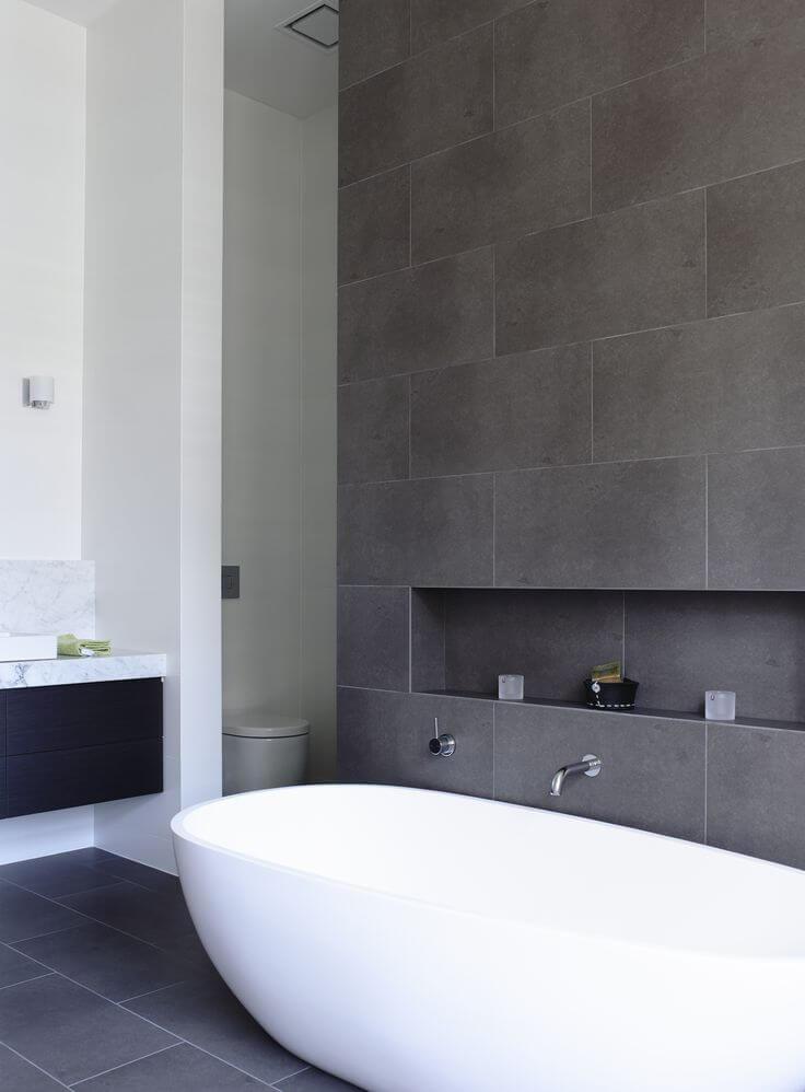 Seven things every chic bathroom has  Pivotech