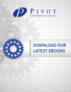 Pivot International eBooks