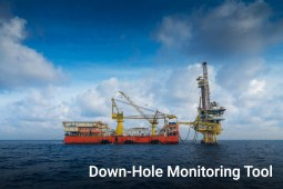 Down Hole Monitoring