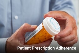 Prescription Adherence - Pivot International