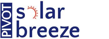 Pivot-Solar Breeze