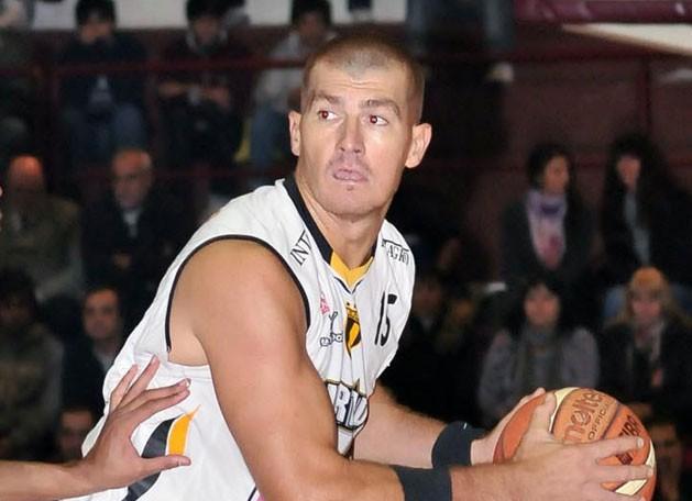 Fuente: www.basquetplus.com
