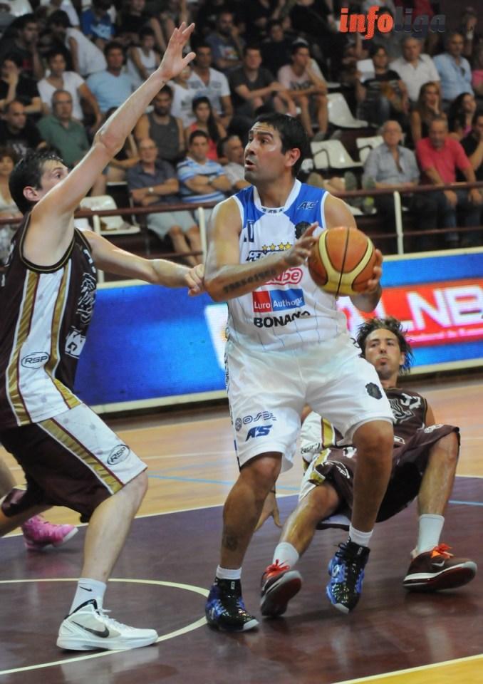 Fuente: www.infoliga.com.ar