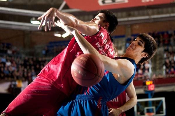Fuente: www.euroleague.net