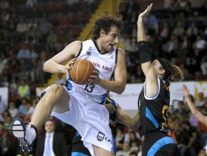 fuente: www.vebidoo.es