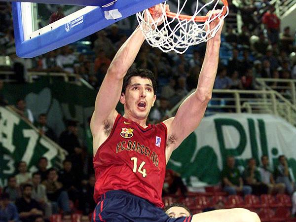 fUENTE: www.sport.gr