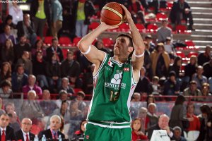 Fuente: www.solobasket.it