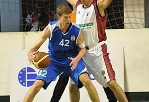 Fuente: bgbasket.com