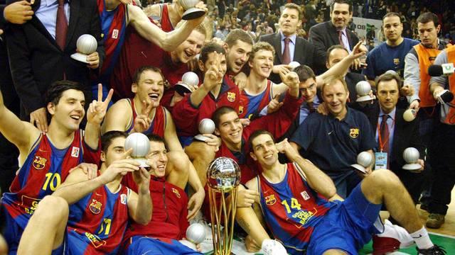 Fuente: www.fcbarcelona.com