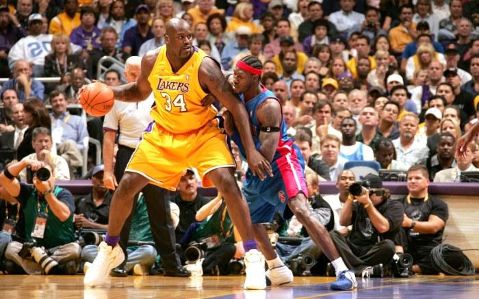 Fuente;timeoutwithtory.sportsblog.com