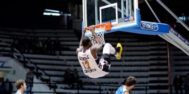 Fuente: teamnigeriabasketball.com